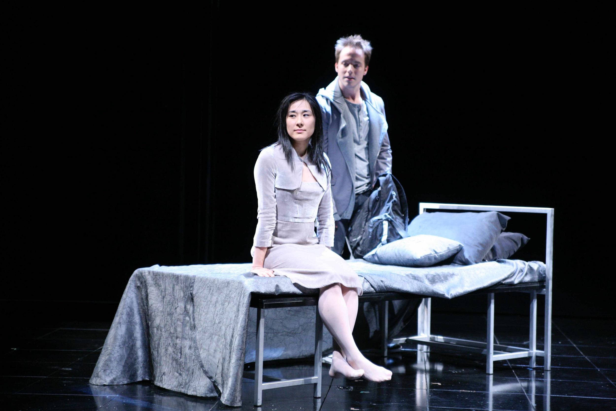 Ophelia and Laertes_3.jpg