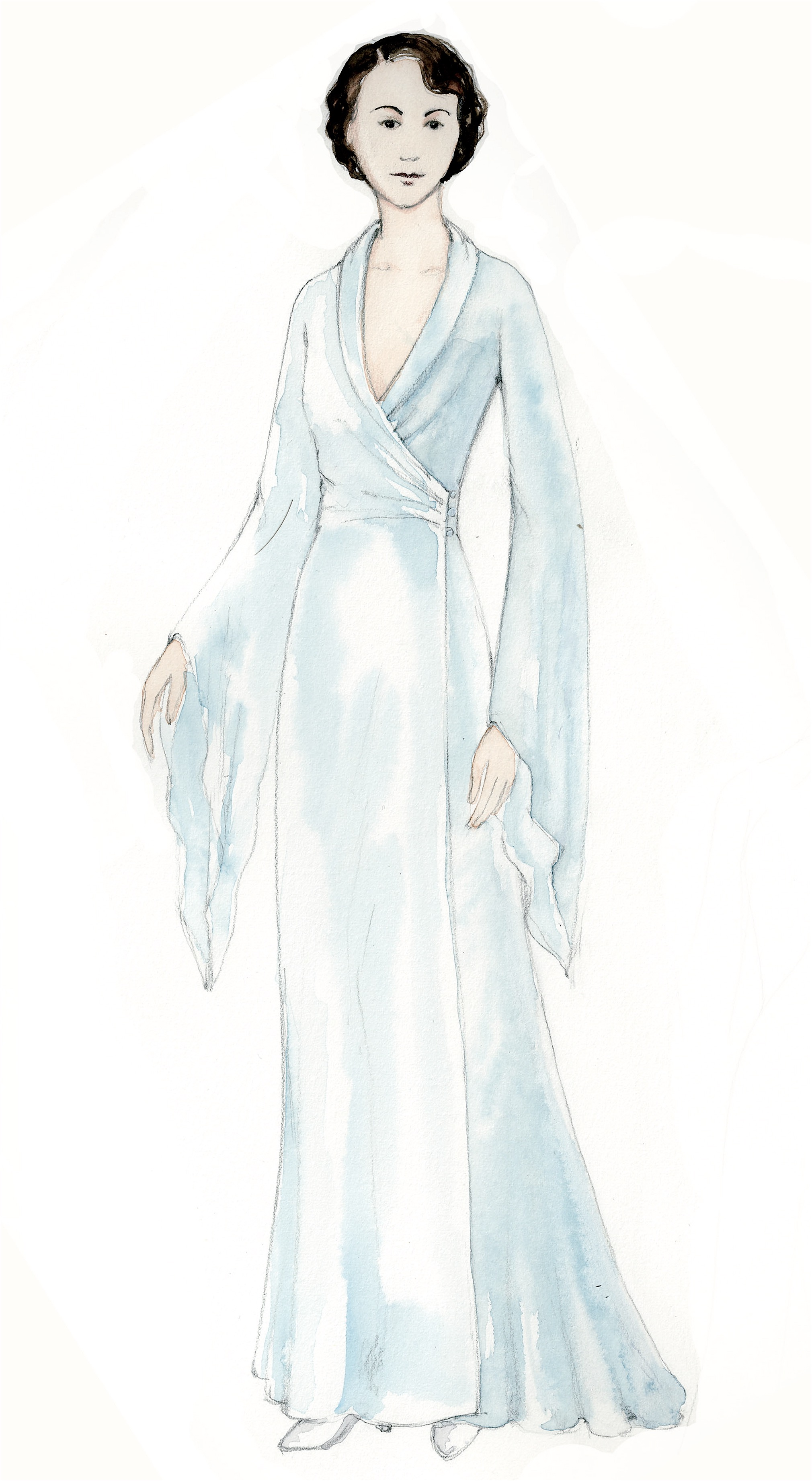 amanda- robe.jpg