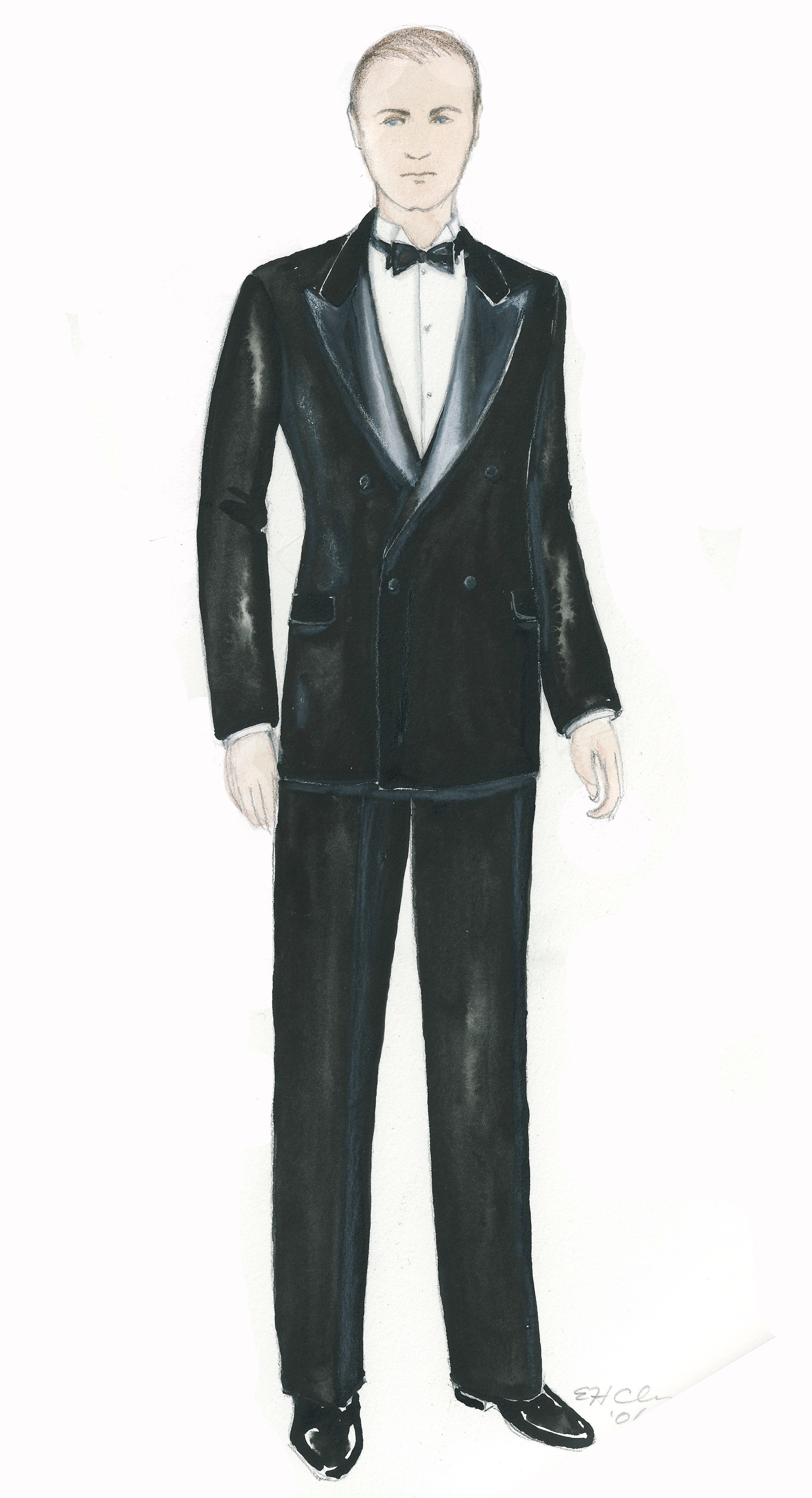 Allen in tux rotated (1).jpg