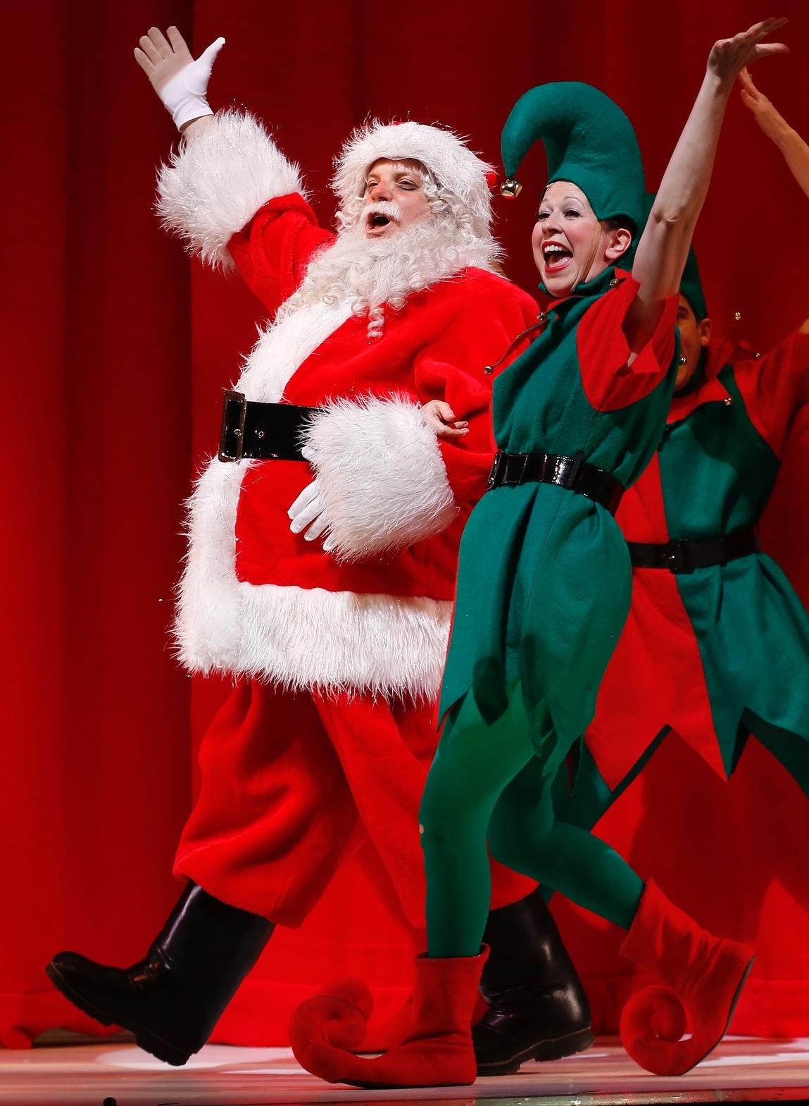 ChristmasStory3343.jpg
