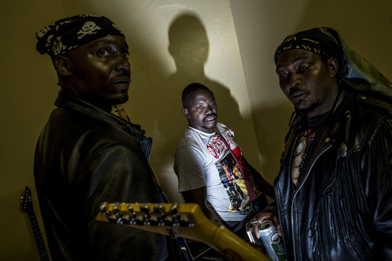 Botswana_Metal_CharlieShoemaker_0046.JPG