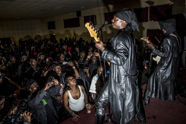 Botswana_Metal_CharlieShoemaker_0050.JPG