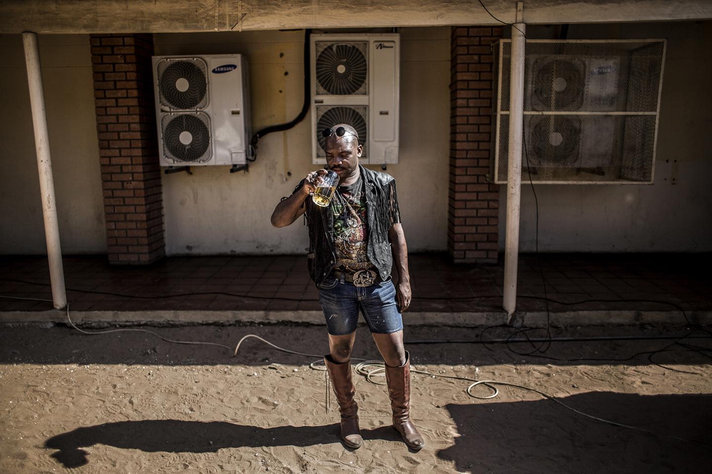 Botswana_Metal_CharlieShoemaker_0010.JPG