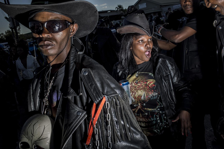 Botswana_Metal_CharlieShoemaker_0009.JPG