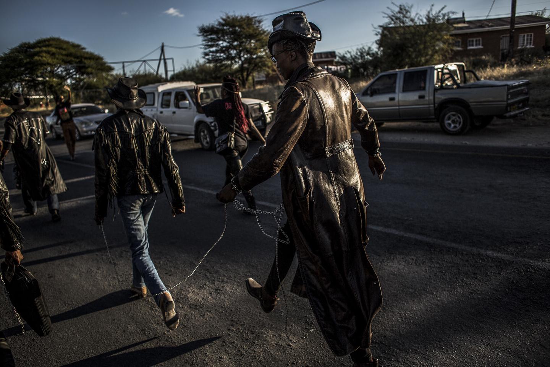 Botswana_Metal_CharlieShoemaker_0021.JPG