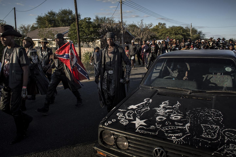 Botswana_Metal_CharlieShoemaker_0020.JPG