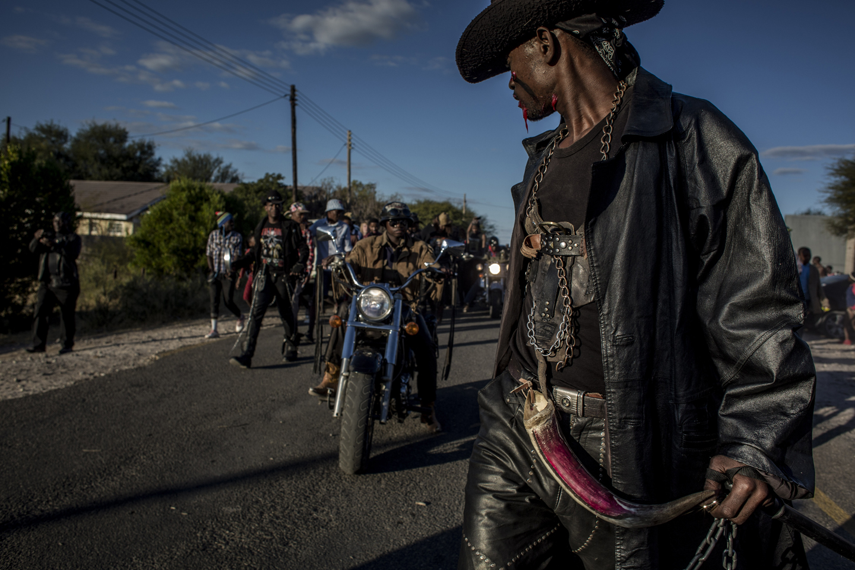Botswana_Metal_CharlieShoemaker_0013.JPG