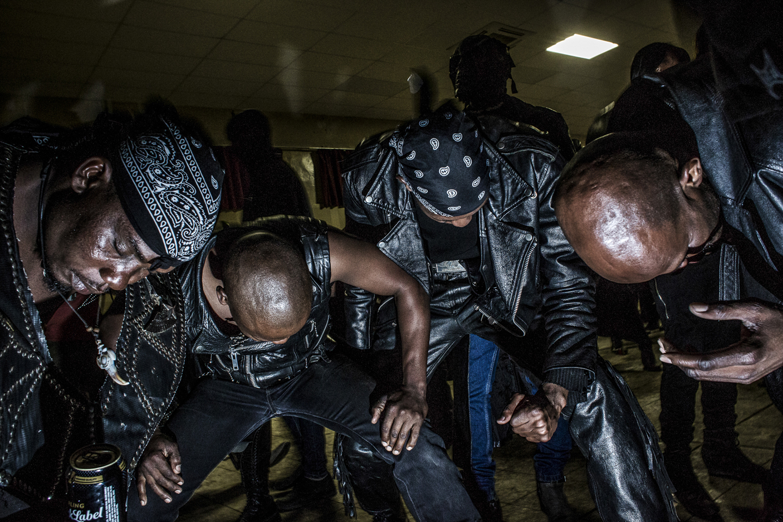 Botswana_Metal_CharlieShoemaker_0022.JPG