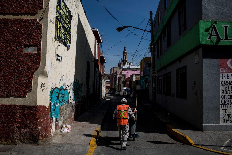 Silao_Mexico_0002.JPG