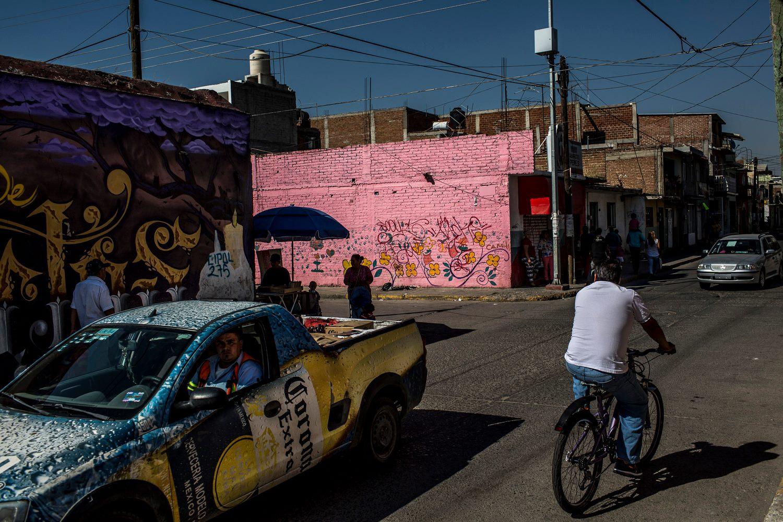 Silao_Mexico_0003.JPG