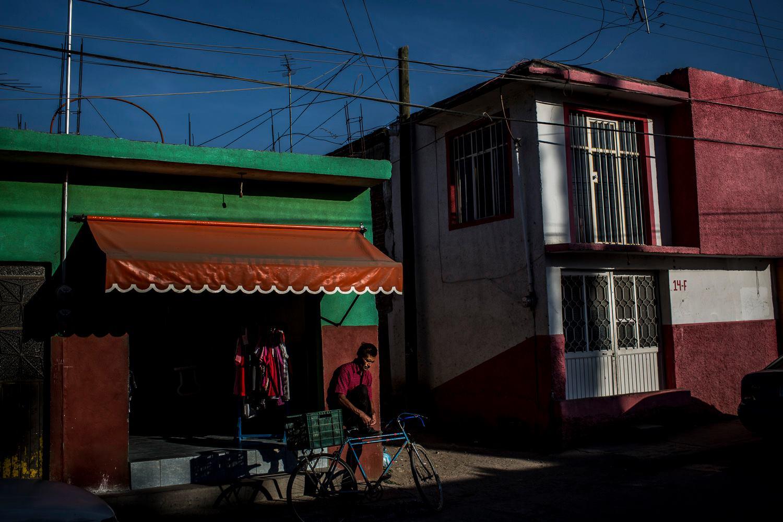 Silao_Mexico_0009.JPG