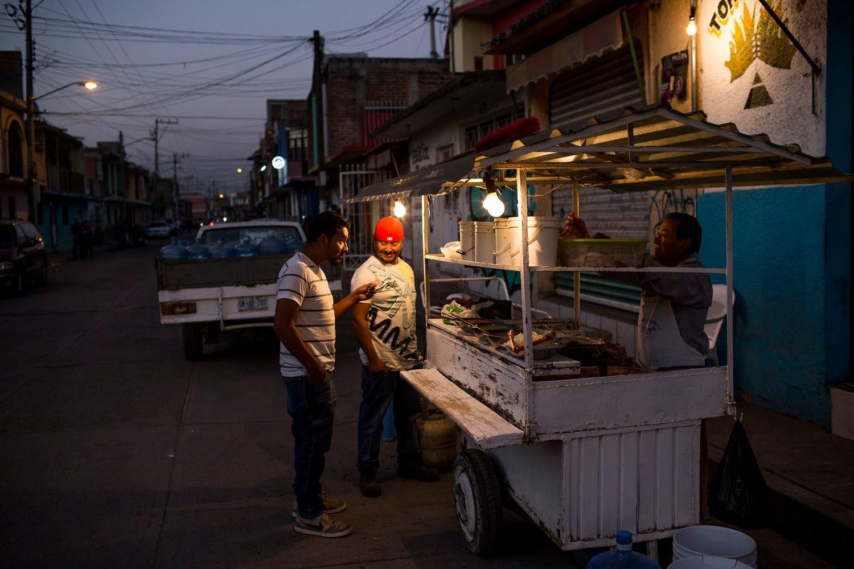 Silao_Mexico_0011.JPG