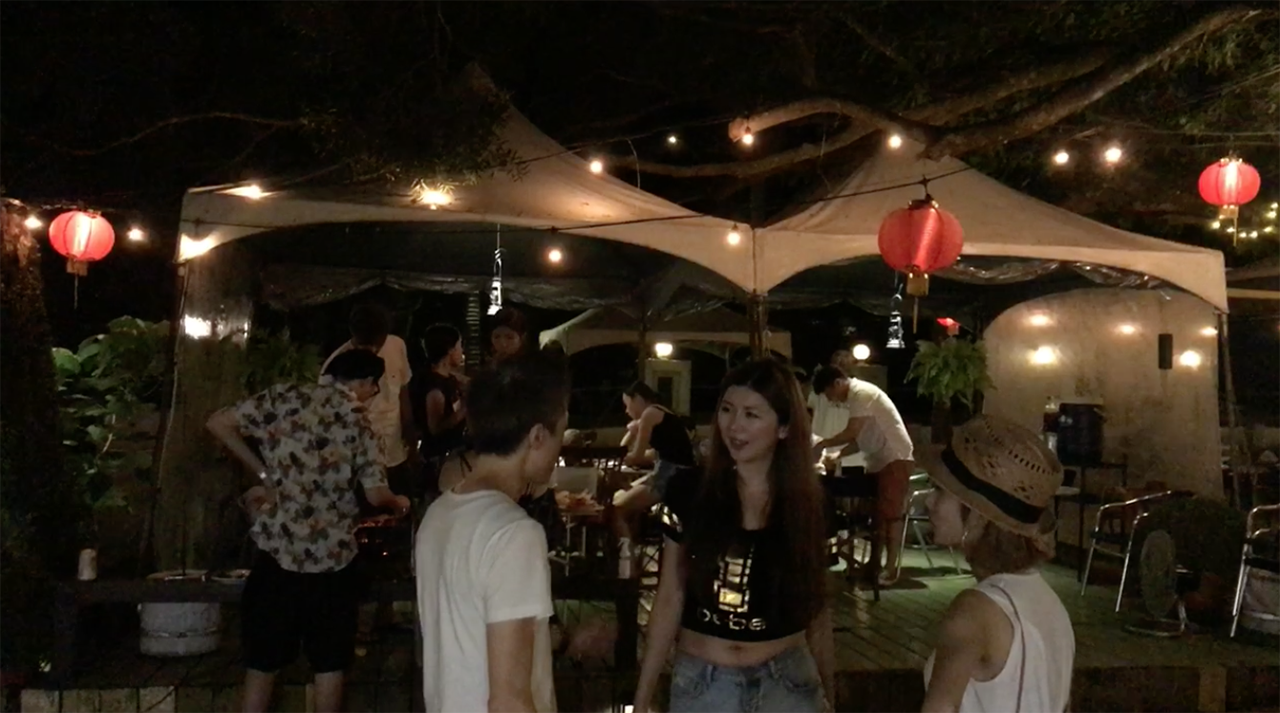 Screen Shot 2018-08-31 at 7.56.41 PM.png