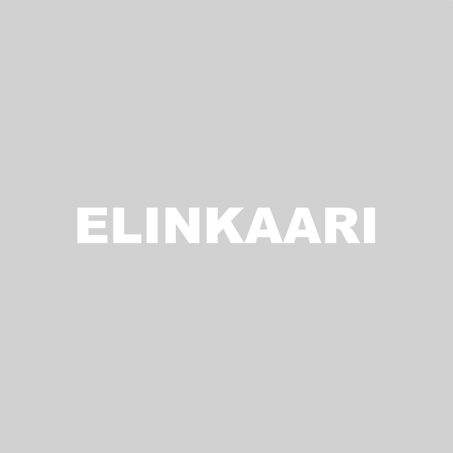 Elinkaari.png