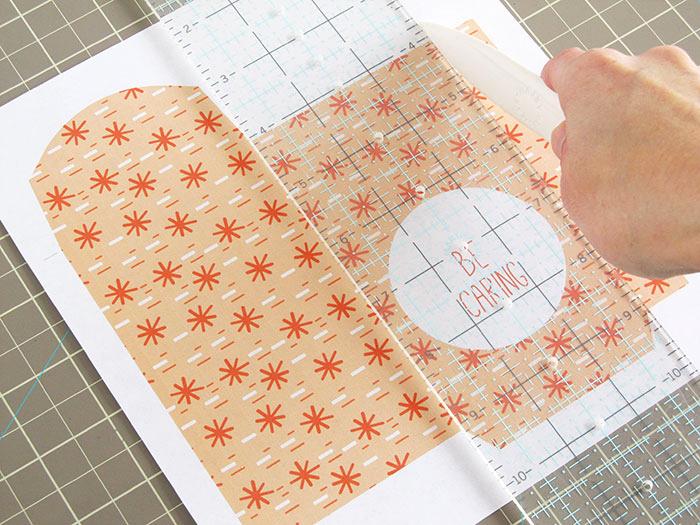 Paper Bag Tutorial Scoring