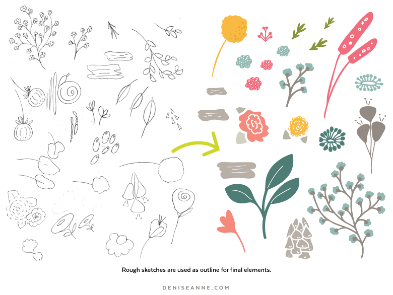 surface_pattern_design_sketches_to_elements