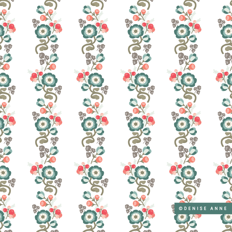 surface_pattern_design_repeating_pattern_flora_vines