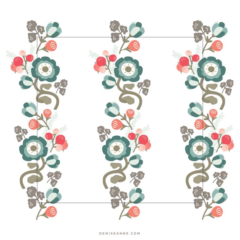 surface_pattern_design_complex_stripe_repeat