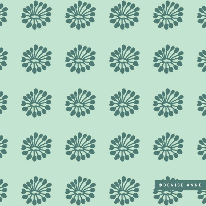 surface_pattern_design_block_pattern