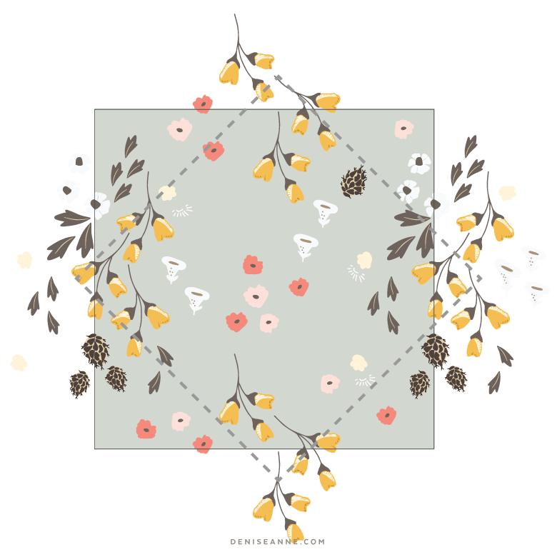 diamond_pattern_repeat