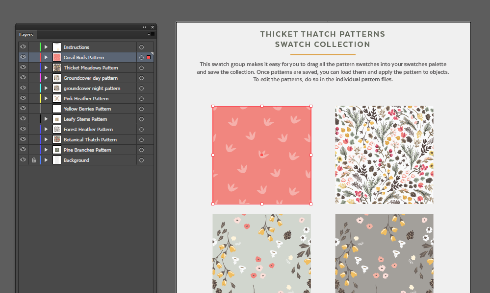 selecting_pattern_swatch