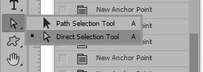 direct-selection-tool