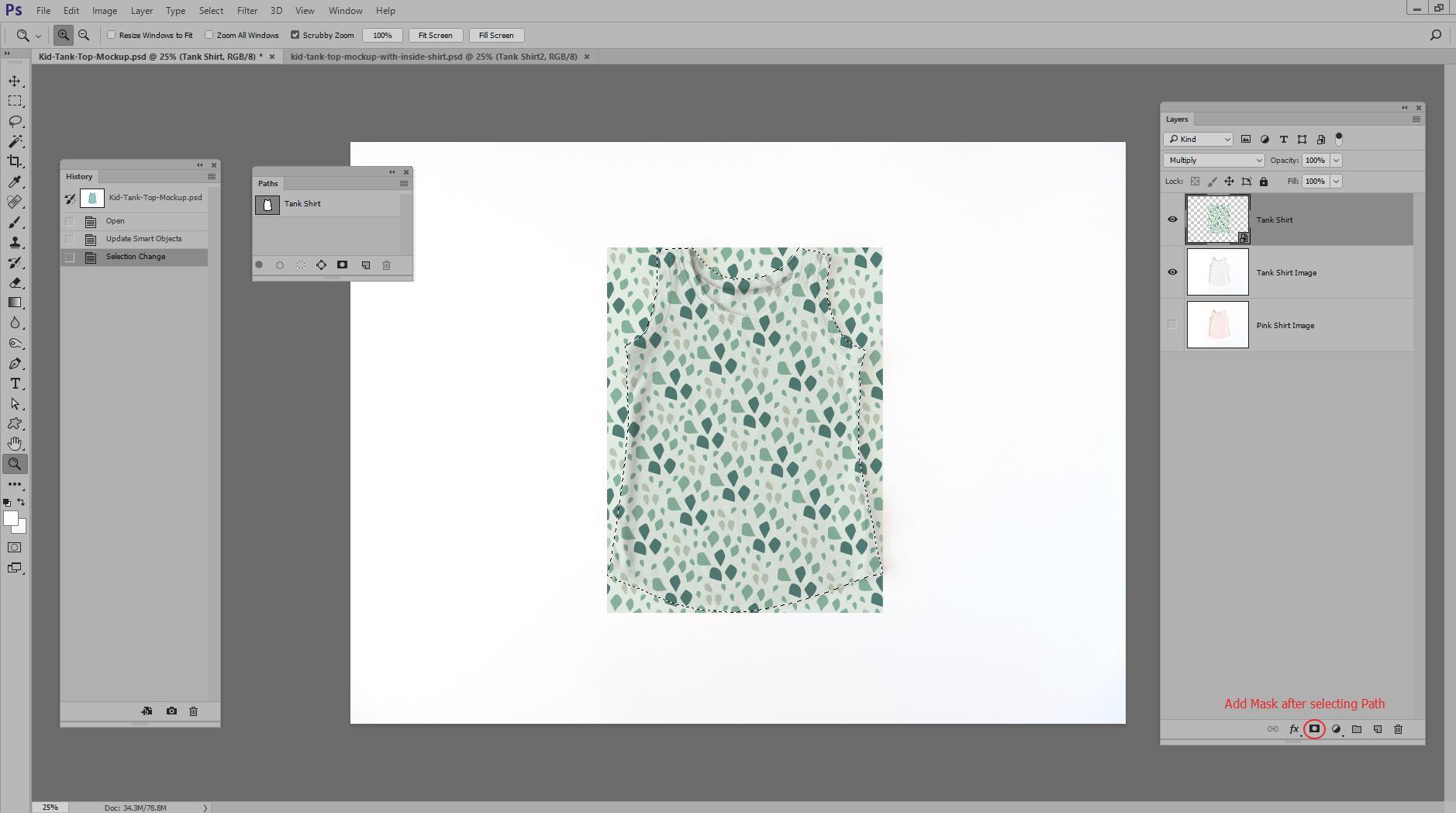 pattern-shirt-mockup-pattern