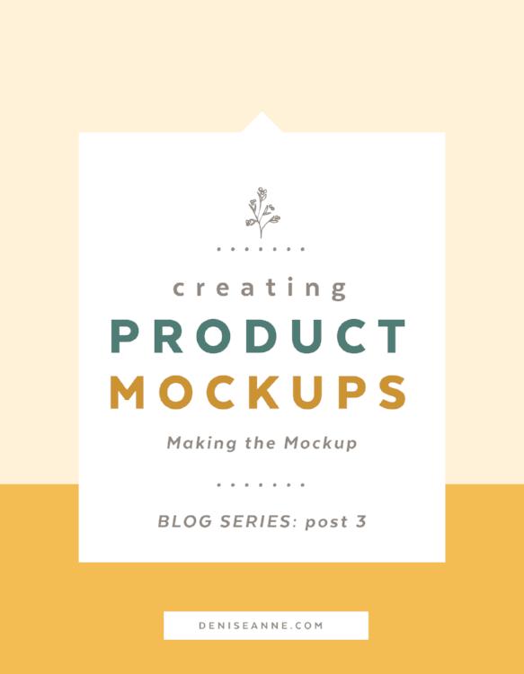 creating-product-mockups-making-the-mockup
