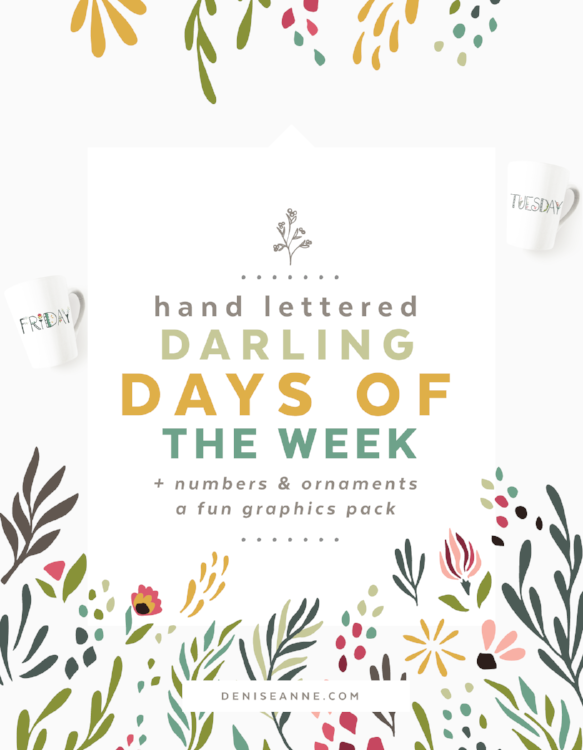 hand-lettered-days-of-the-week-graphics-pack