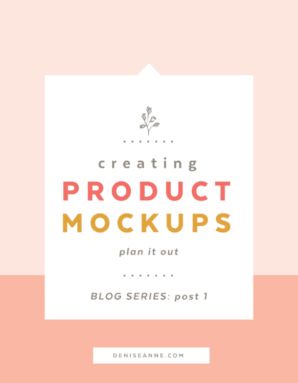 how-to-create-product-mockups-and-photography