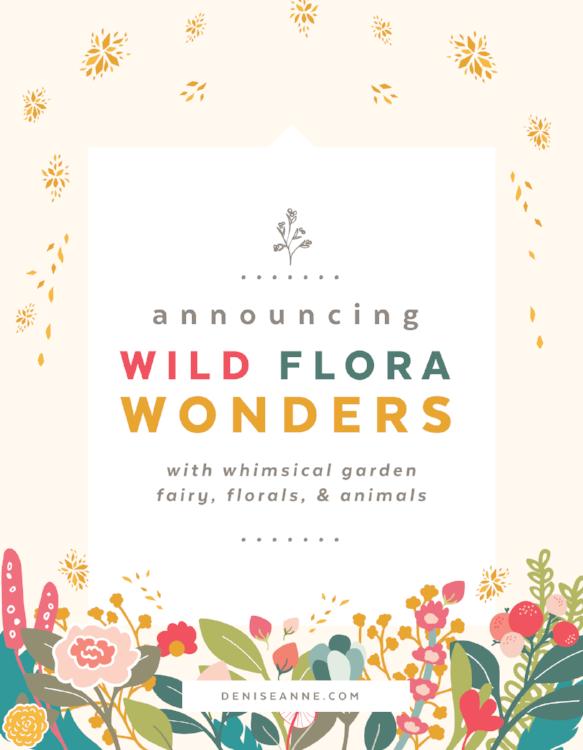 wild-flora-wonders-graphics-pack