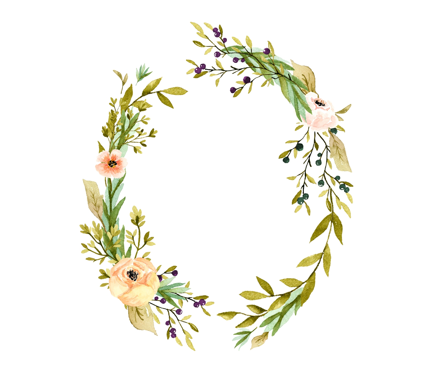 mountainside-meadows-wreath