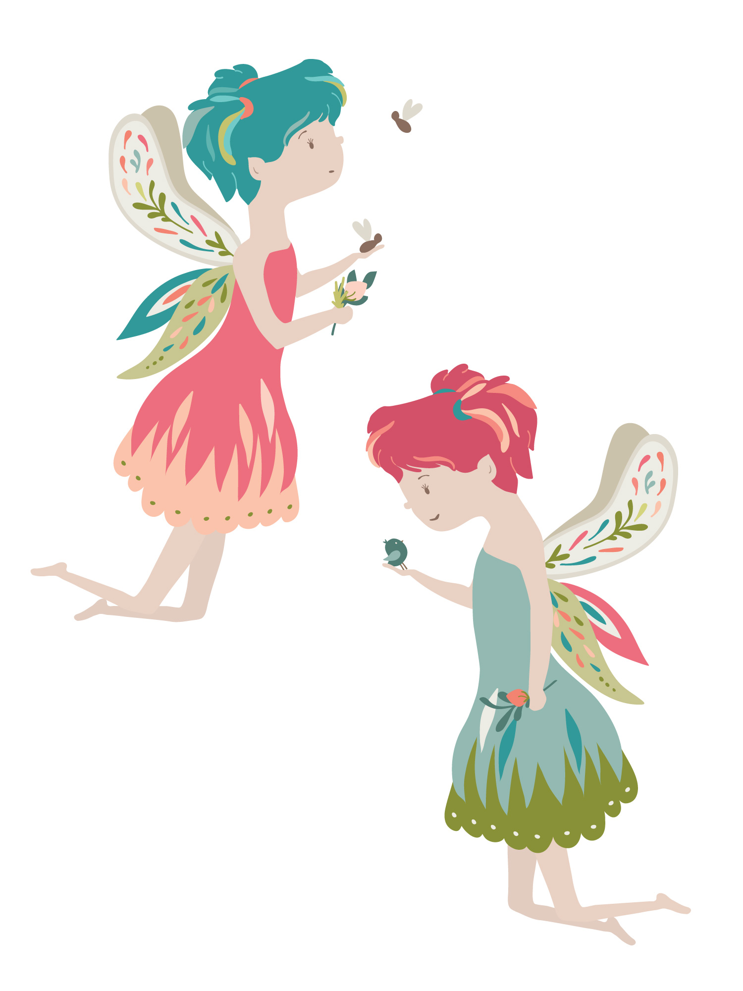 character-illustration-fairy-sprite