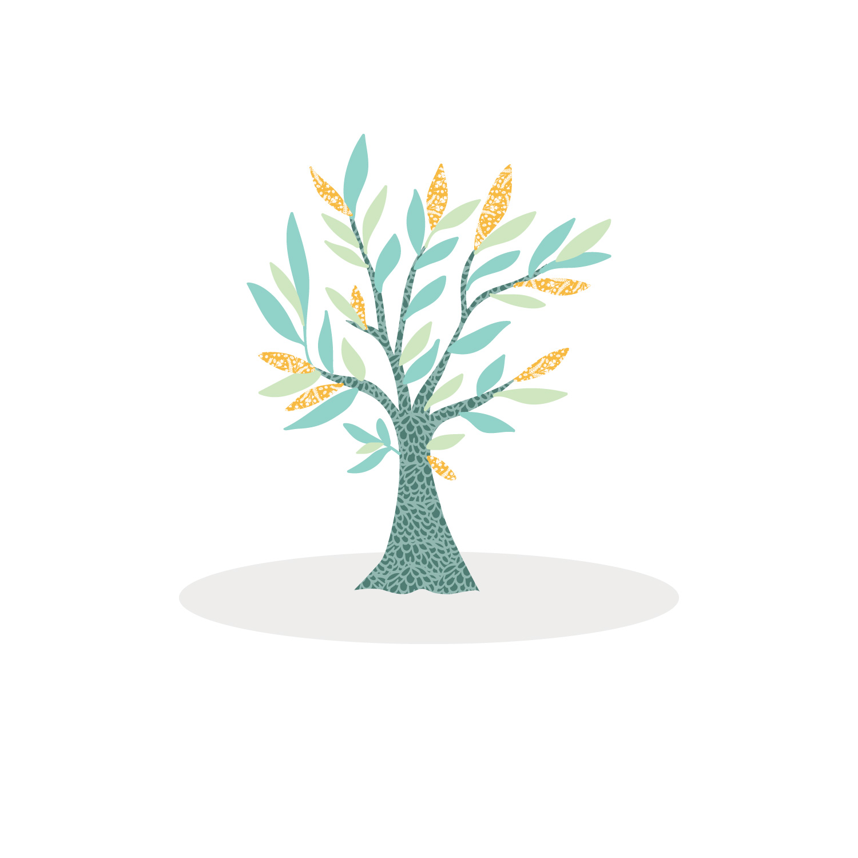 pip_no_1_tree.jpg