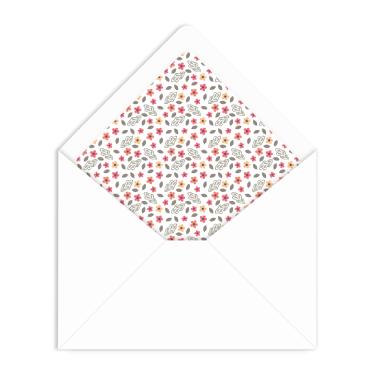 thumb_envelope-liner.png