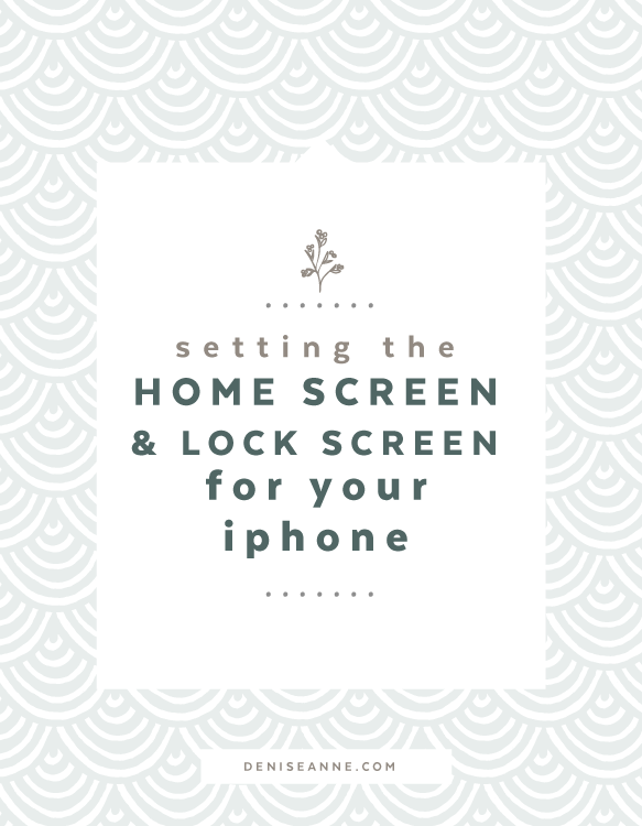 setting-the-home-screen-and-lock-screen-for-your-iphone.png