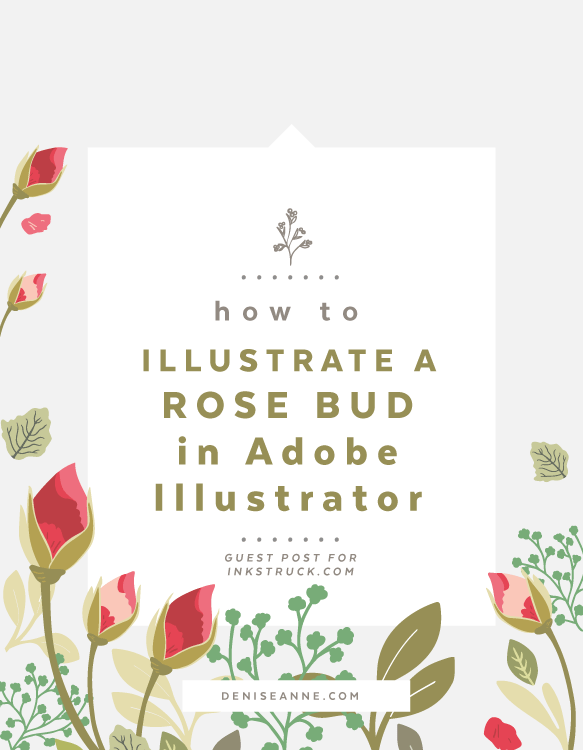 guest-post-tutorial-how-to-illustrate-rose-bud-illustrator.png