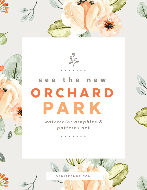 orchard-park-watercolor-floral-graphics-patterns-clip-art.jpg