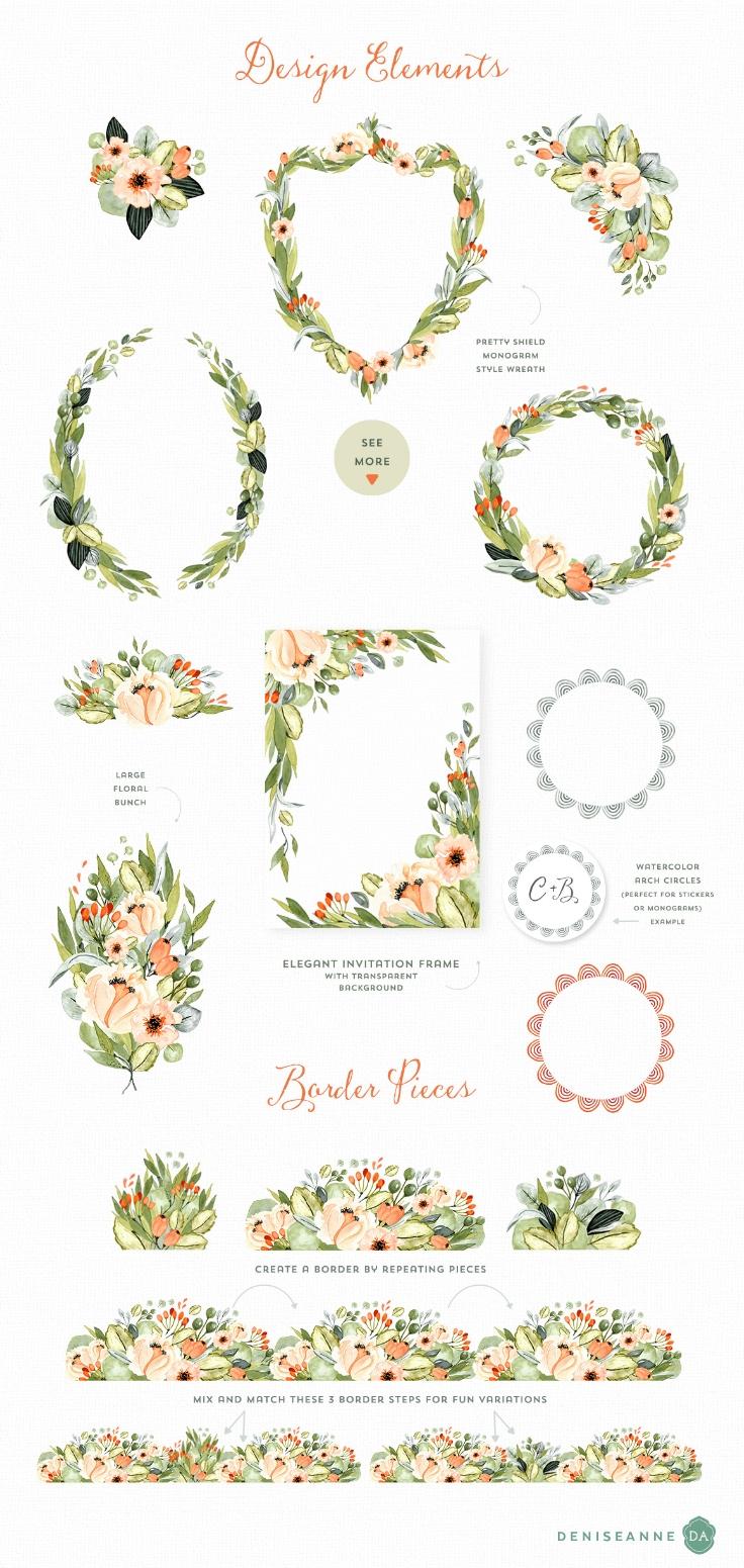 orchard-park-watercolor-florals-design-elements.jpg
