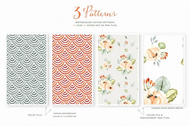 orchard-park-vector-floral-patterns.jpg