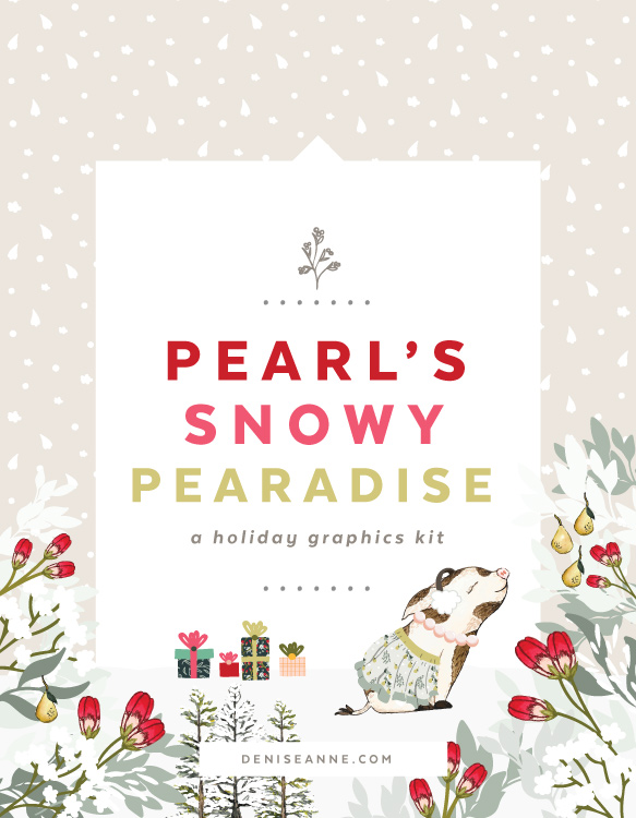 pearls-snowy-pearadise-christmas-graphics-patterns-clip-art.jpg