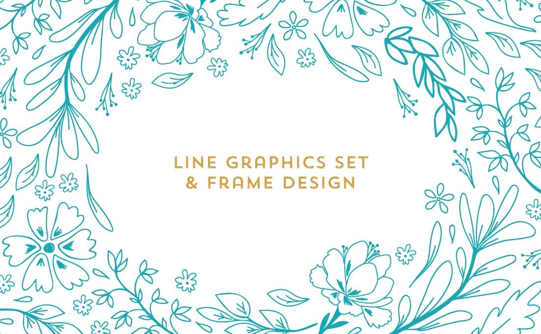 line-graphics-set.jpg
