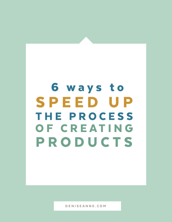 6-ways-speed-up-creating-products.jpg