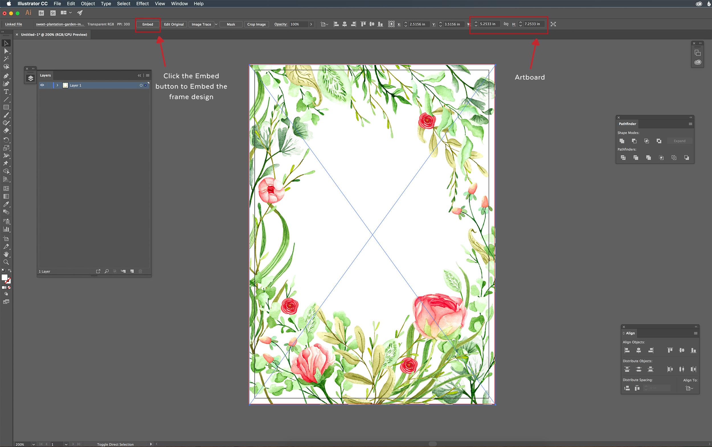 design-invitation-illustrator-tutorial-clip-art-graphics