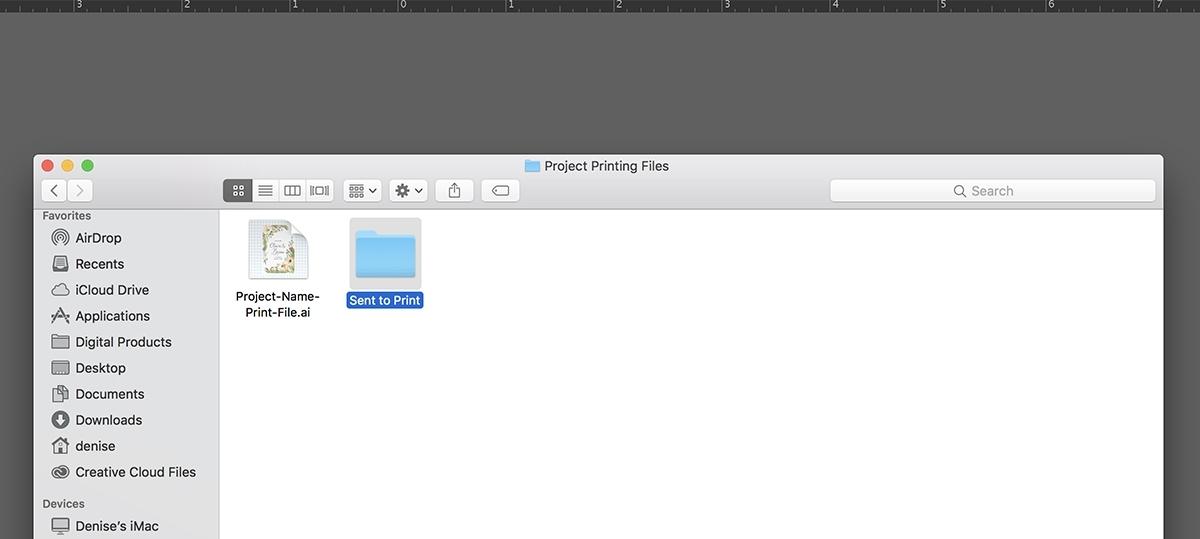 saving-print-files.jpg