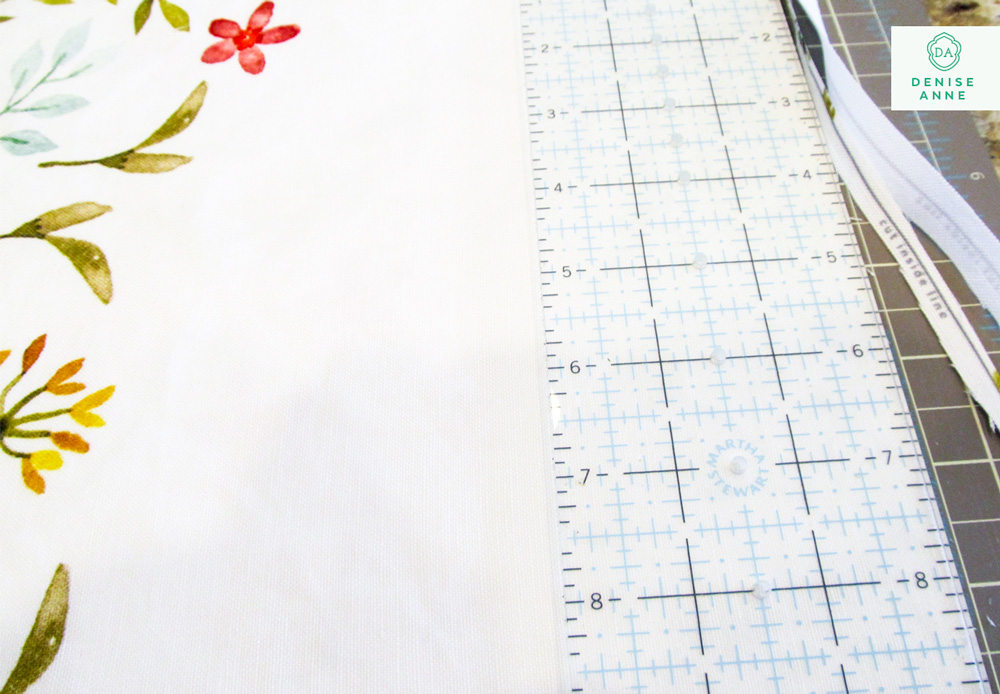 tea-towels-tutorial-cut-fabric.jpg