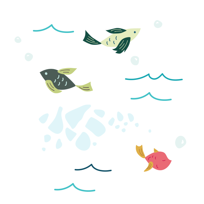 fishes-graphic.png