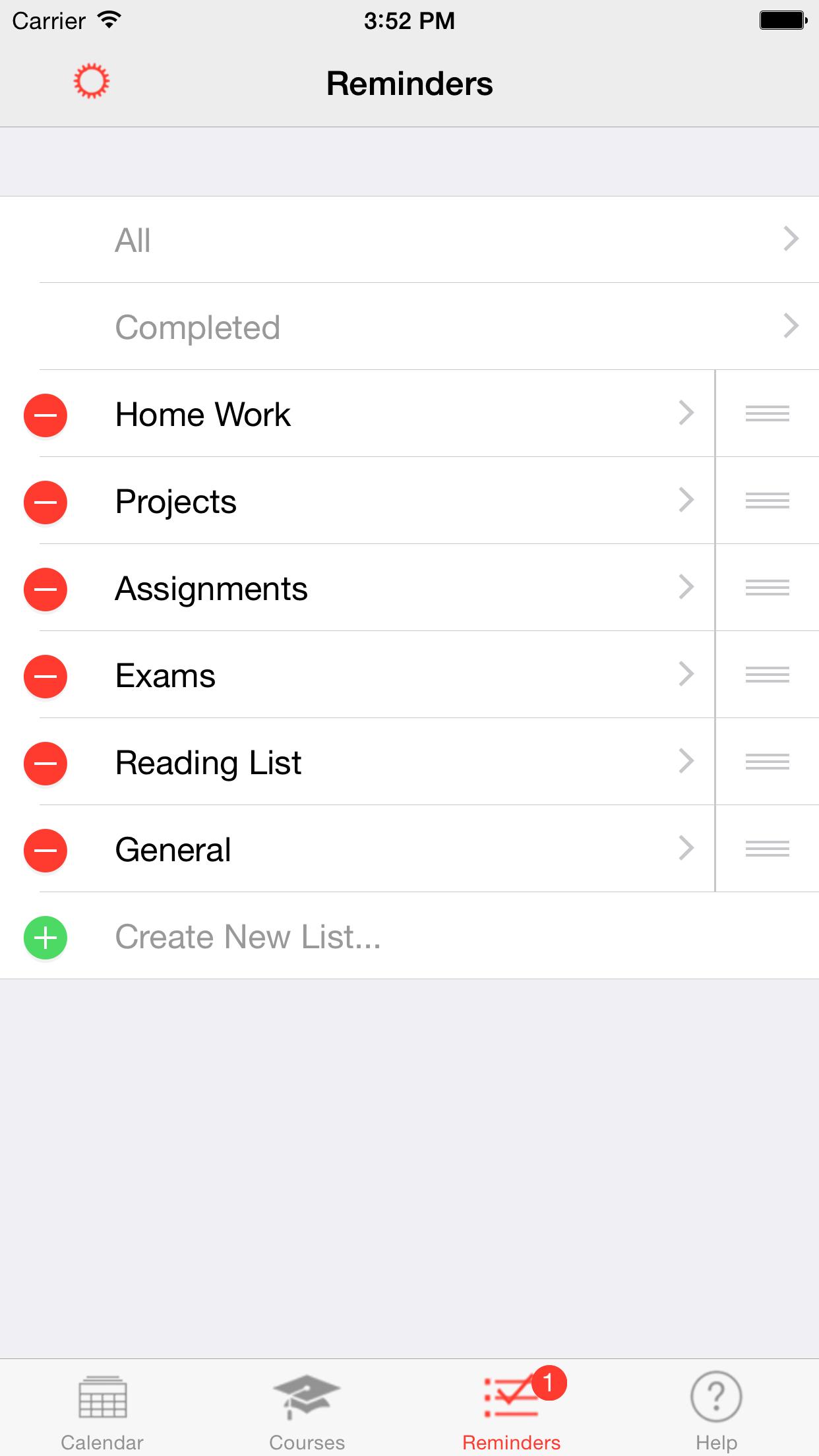 iOS Simulator Screen Shot 14 Sep 2014 15.52.46.png