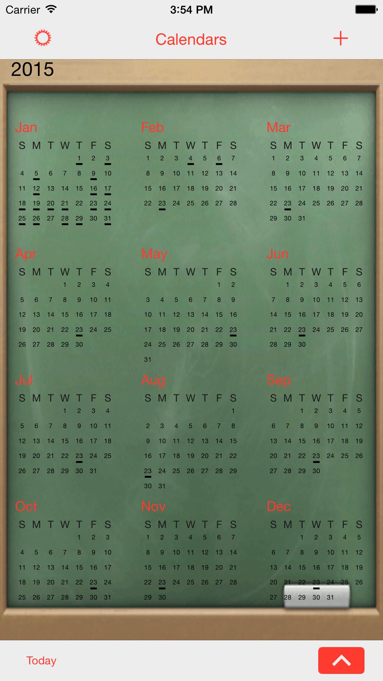 iOS Simulator Screen Shot 14 Sep 2014 15.54.42.png