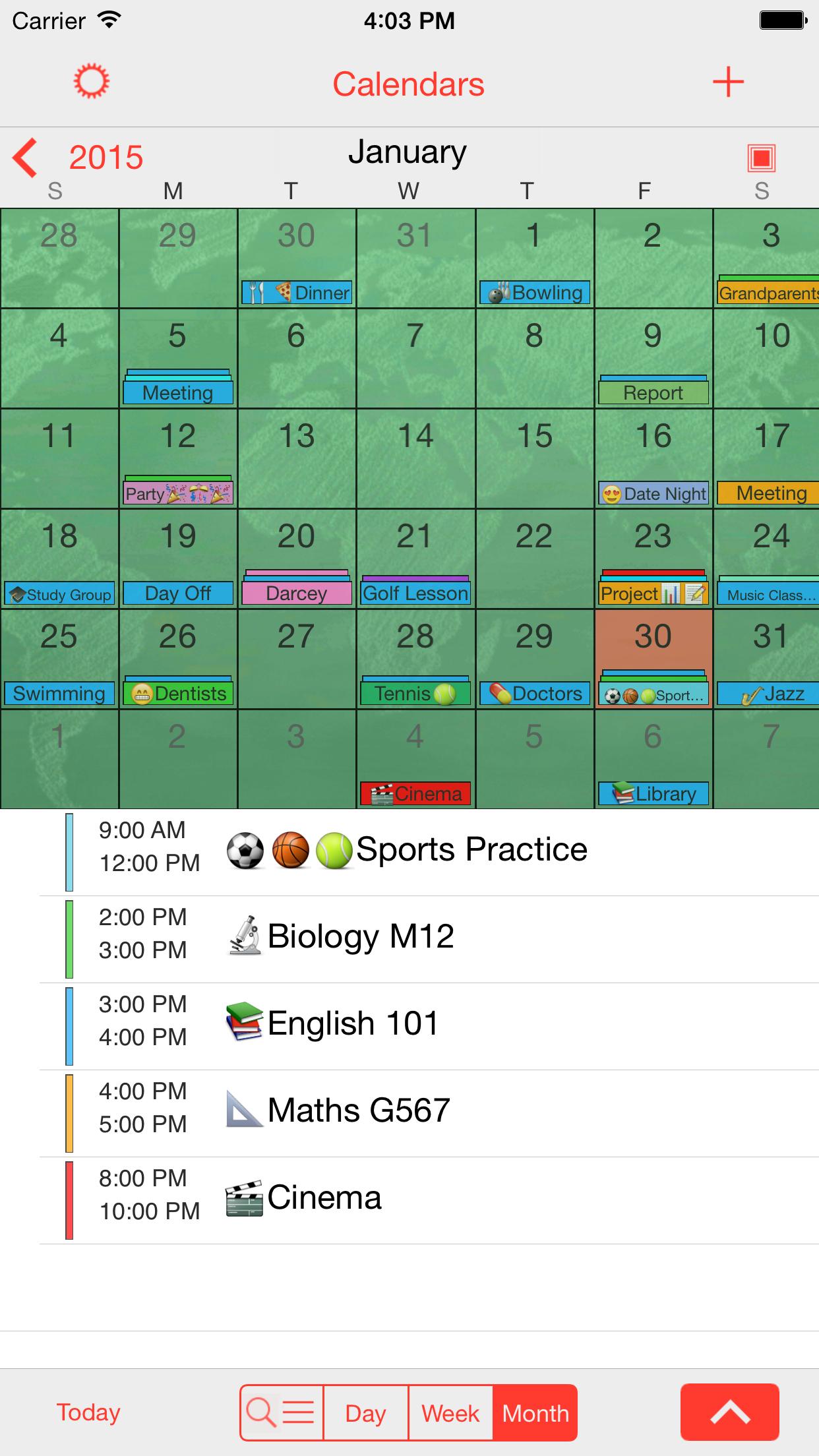 iOS Simulator Screen Shot 14 Sep 2014 16.03.31.png